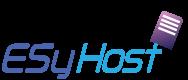 ESy Host